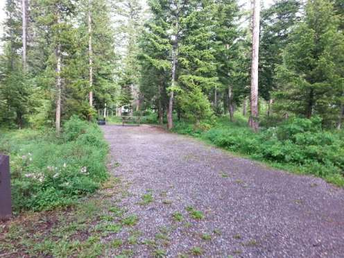 eagle-creek-campground-cody-site2