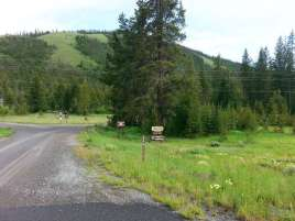 eagle-creek-campground-cody