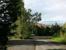 elk-fork-campground-cody-road