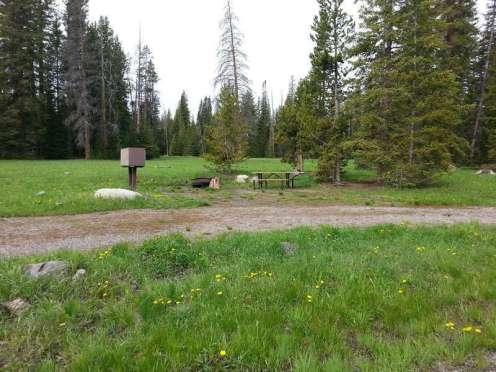 falls-campground-pull-thru-2