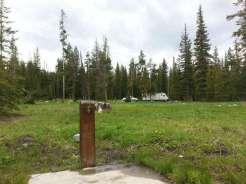 falls-campground-water-spigot
