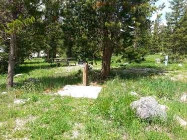 fox-creek-campground-cody-wyoming-2