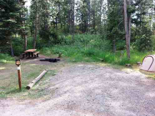 hatchet-campground-moran-wy-2