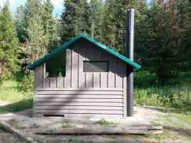hatchet-campground-moran-wy-5