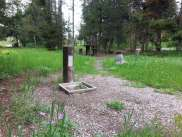 hatchet-campground-water