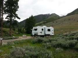 limber-pine-campground-red-lodge-montana-2