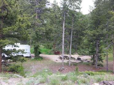 limber-pine-campground-red-lodge-montana-4