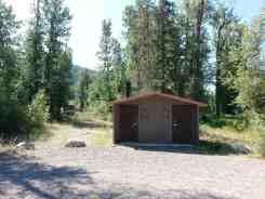 pacific-creek-campground-grand-teton-5