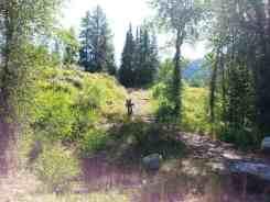 pacific-creek-campground-grand-teton-6