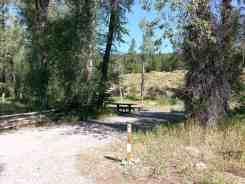 pacific-creek-campground-grand-teton-8