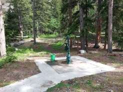 parkside-campground-red-lodge-montana-3