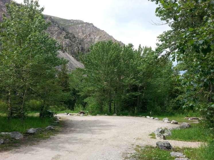 rattin-campground-red-lodge-montana-3