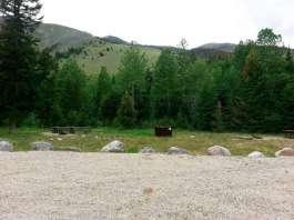 sheridan-campground-red-lodge-montana-2