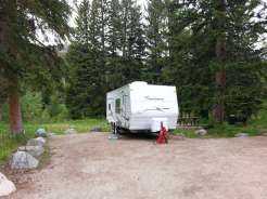sheridan-campground-red-lodge-montana-4