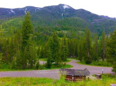 three-mile-campground-cody-overview