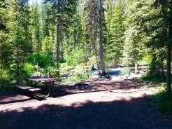 bear-creek-campground-gardiner-montana-riversidesite