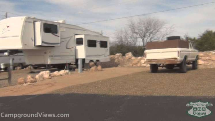 Beaver Creek RV Park