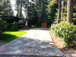 big-fork-motorcoach-resort-bigfork-montana-entrance-site