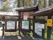big-springs-campground-island-park-id-01