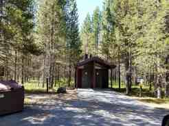 big-springs-campground-island-park-id-11