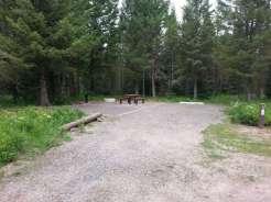 box-canyon-campground-backin