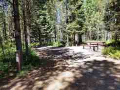 box-canyon-campground-island-park-id-12