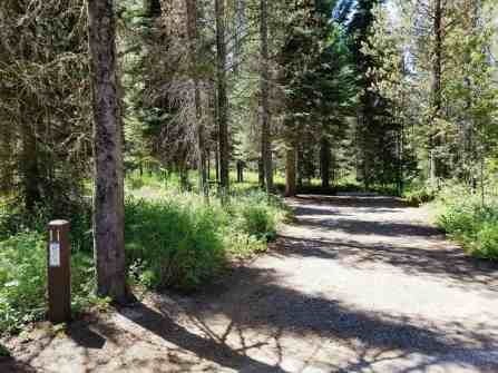 box-canyon-campground-island-park-id-18