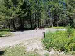 box-canyon-campground-island-park-id-24