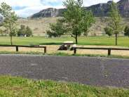 buffalo-bill-state-park-north-campground-picnic-table