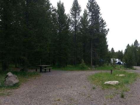 buttermilk-campground-pullthru-rv