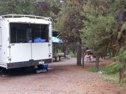 buttermilk-campground-rvsite