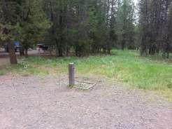 buttermilk-campground-water