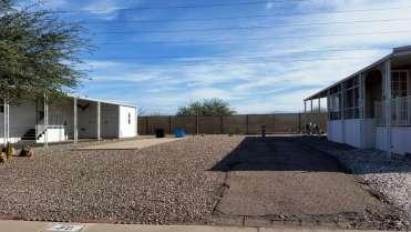 desert-pueblo-tucson-az-3