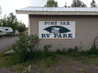 fort-jax-rv-park-west-yellowstone