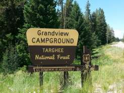 grand-view-campground-ashton-idaho-sign
