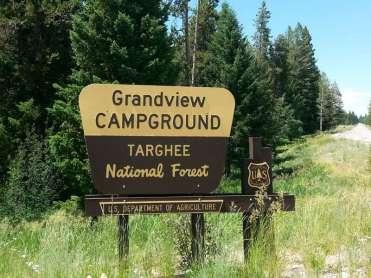 grand-view-campground-ashton-idaho-sign