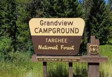 grandview-campground-island-park-id-01