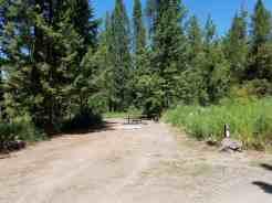 grandview-campground-island-park-id-11