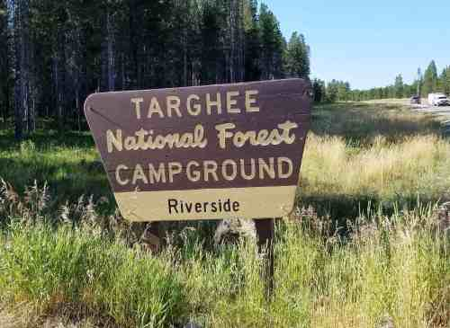 riverside-campground-island-park-id-01
