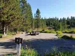 riverside-campground-island-park-id-02