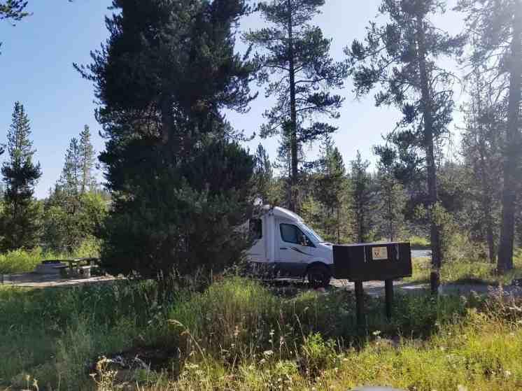 riverside-campground-island-park-id-03