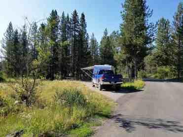 riverside-campground-island-park-id-05