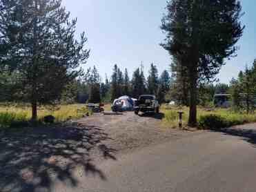 riverside-campground-island-park-id-07