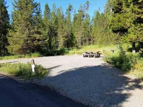 riverside-campground-island-park-id-09