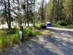 riverside-campground-island-park-id-13