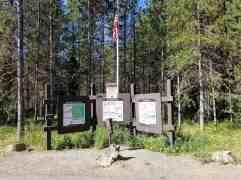riverside-campground-island-park-id-15