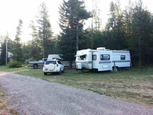 robins-roost-rv-sites-island-park-id-1