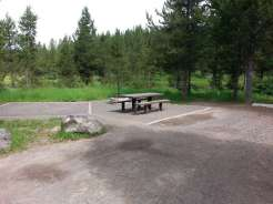 upper-coffeepot-campground-back-in-empty