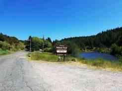warm-river-campground-ashton-id-03