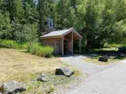 warm-river-campground-ashton-id-11